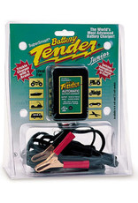 Battery Tender Battery Tender Junior Charger 12v, 0.75A