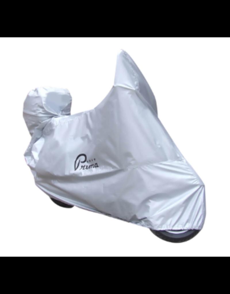Prima Prima Scooter Cover - Vespa GTS