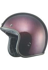 Fly Fly .38 Helmet