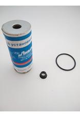 Ural Ural Oil Filter Assembly (2013 and older)
