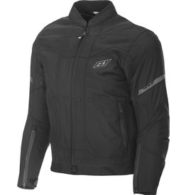 Fly Fly Butane Jacket Mens