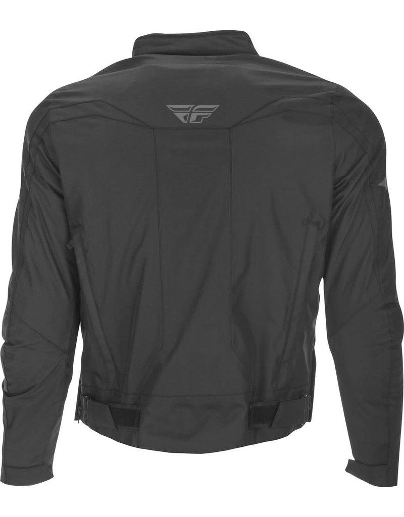 Fly Fly Butane Jacket Mens