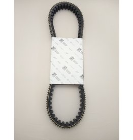 Piaggio Drive Belt - Vespa GTS250/300, MP3 250