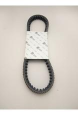 Piaggio Drive Belt - Vespa GTS 300 HPE