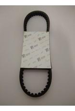 Piaggio Drive Belt - Vespa ET2/LX/S 50
