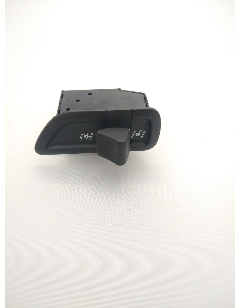 Piaggio MP3 Tilt Lock Switch - Wide