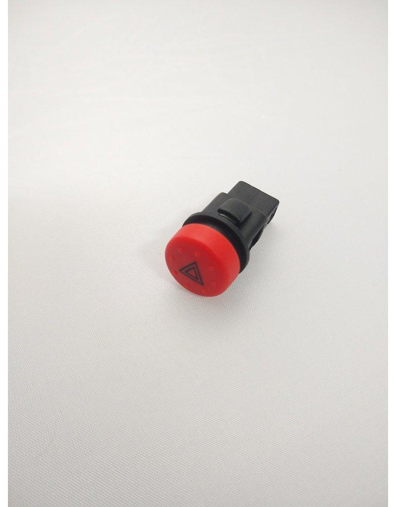 Piaggio Piaggio Hazard Light Switch MP3/X9