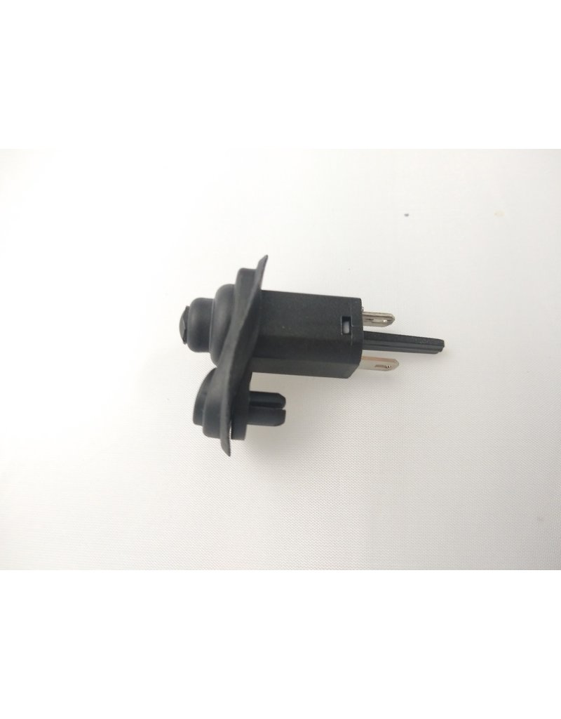 Piaggio Light Switch - Under Seat MP3/BV