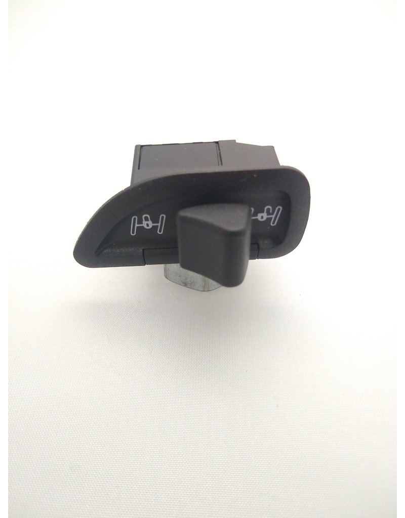 Piaggio Piaggio MP3 Tilt Lock Switch
