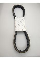 Piaggio Drive Belt, Piaggio MP3 400/BV 500/X9
