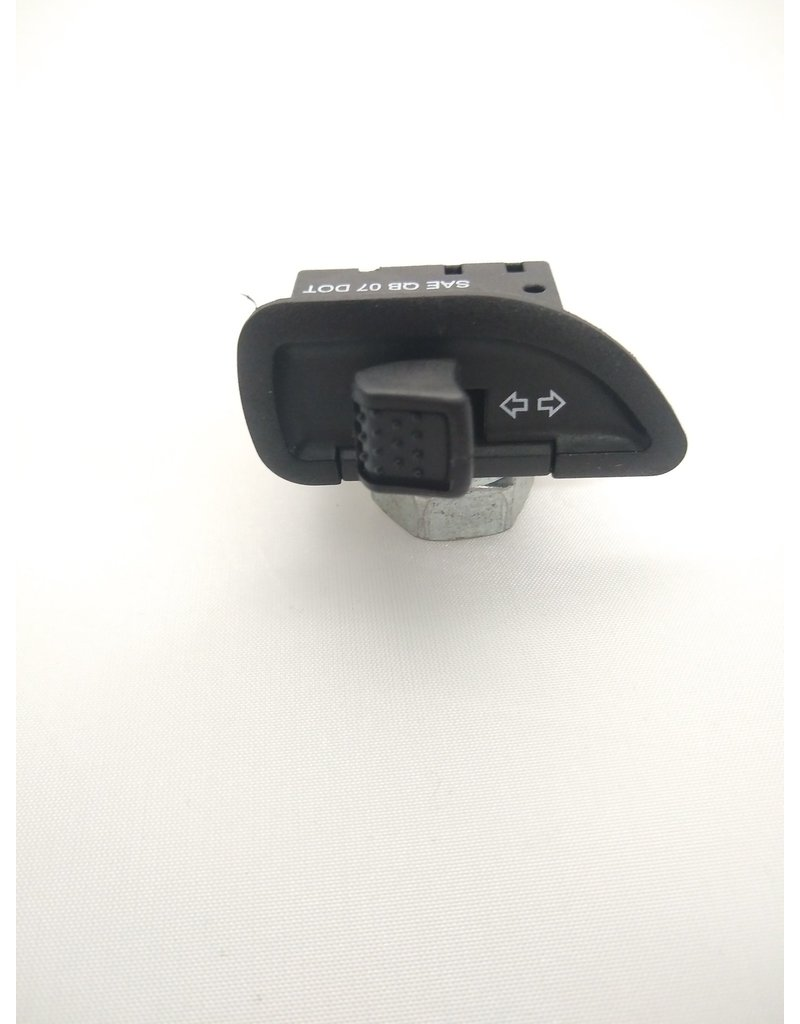 Piaggio Turn Signal Switch - Piaggio MP3/Fly/BV/Typhoon