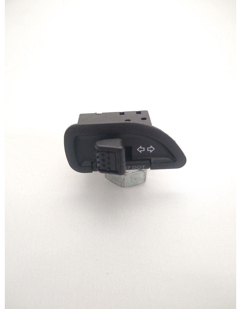 Piaggio Piaggio Turn Signal Switch - Liberty/BV/MP3/Fly