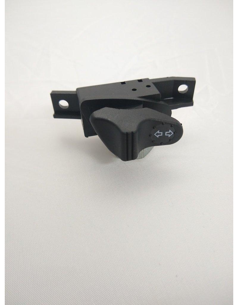 Vespa Turn Signal Switch - Vespa LX/S/GTS