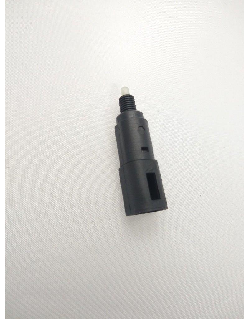 Piaggio Brake Switch - Vespa GTS/LX - Piaggio BV/Fly/MP3