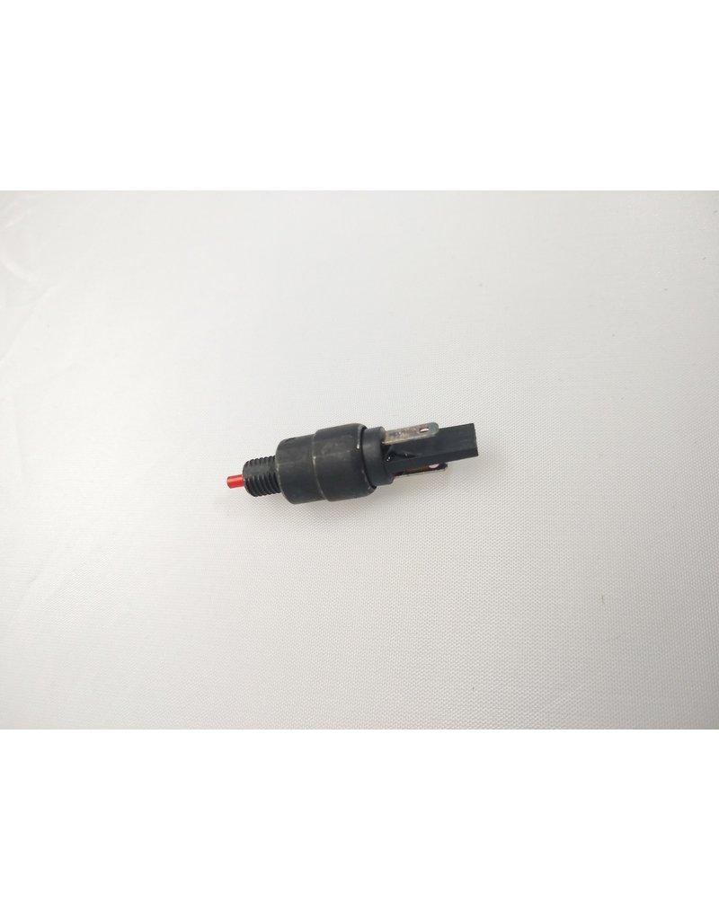 Vespa Brake Light Switch - Vespa and Piaggio