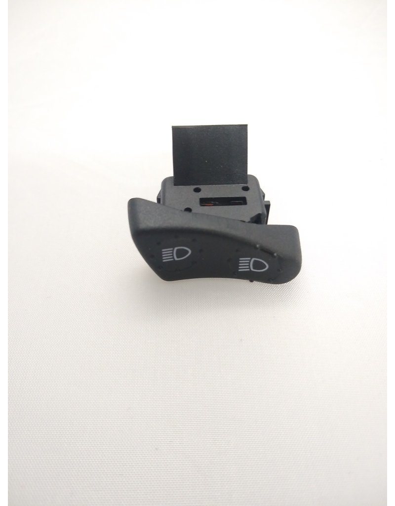 Piaggio Headlight Switch Vespa LX/GTS