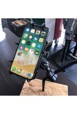 RAM Mounts RAM Mount Phone Holder Set