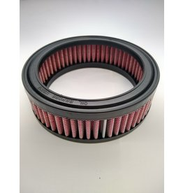 Ural Ural Air Filter - Old Style (2010 and earlier)