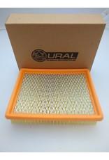 Ural Ural Air Filter - Post 2011