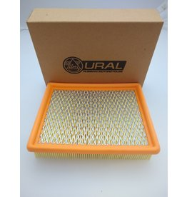 Ural Ural Air Filter - Post 2011