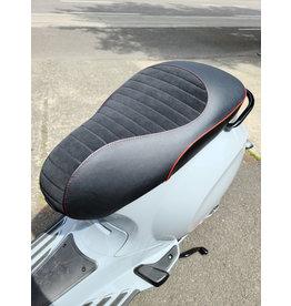 Vespa Vespa Sprint Sport Allure Seat
