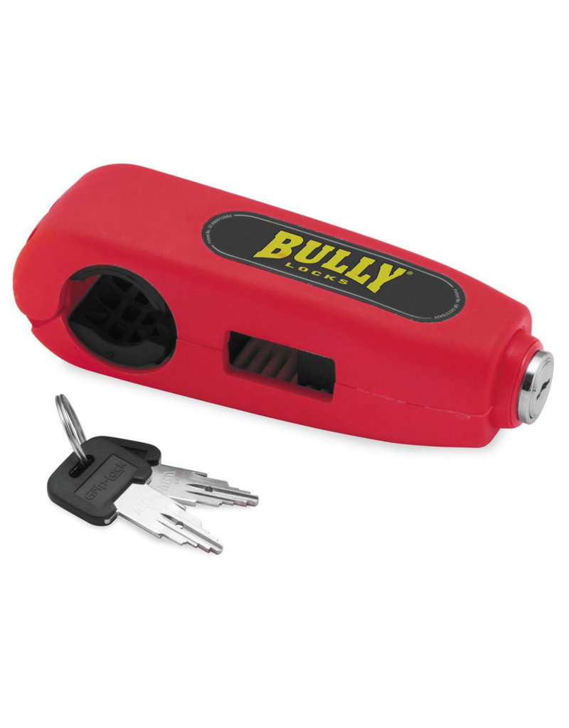 BULLY LOCKS Grip Lock