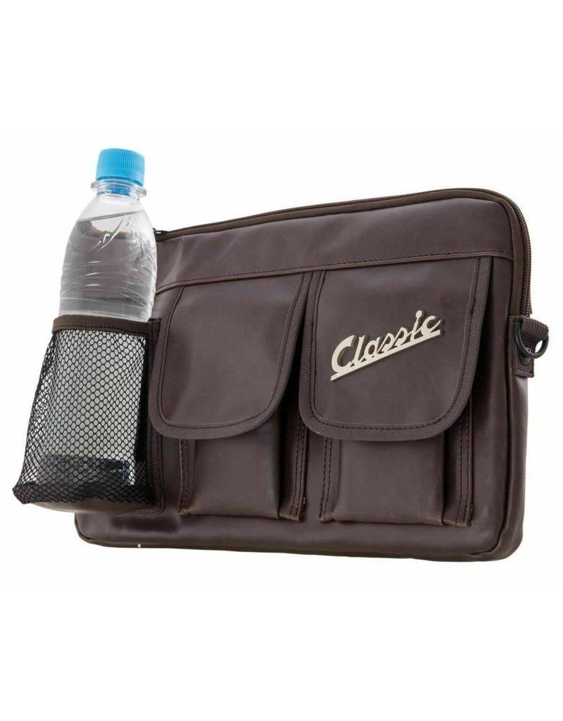 SIP SIP Glovebox Bag