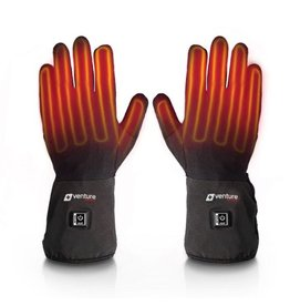 Venture Venture Heated Glove Liners