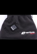 Venture Venture Heated Glove Liners