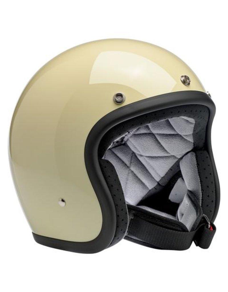Biltwell Bonanza 3/4 Helmet