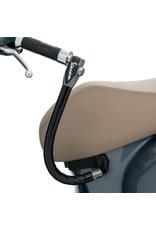 Vespa Handlebar Lock - Vespa Primavera/Sprint