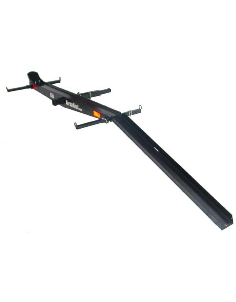 VersaHaul VersaHaul VH-55 RO