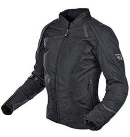 Fly Fly Butane Jacket Womens