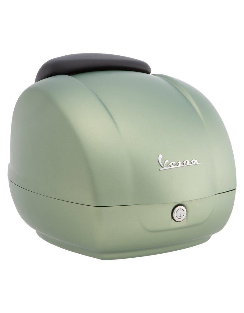Piaggio Vespa GTS Topcase
