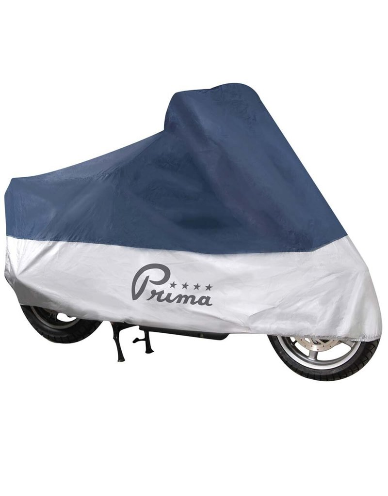 Prima Prima Scooter Cover - Large Maxi Scooter
