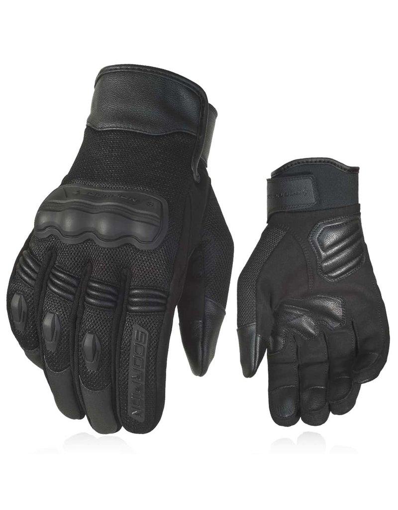 Scorpion Scorpion Divergent Glove