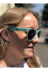 Vespa Portland Vespa Portland Sunglasses (Sea foam/UV400)