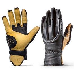 Velomacchi Velomacchi Speedway Gloves