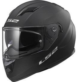 LS2 LS2 Stream Full Face Helmet