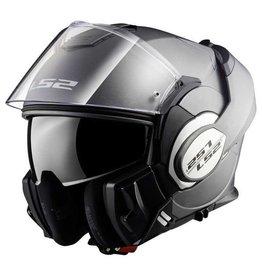LS2 LS2 Valiant Modular Helmet
