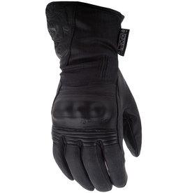 Highway 21 Highway 21 Black Rose Womens Winter Glove