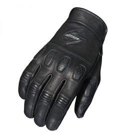 Scorpion Scorpion Gripster Gloves