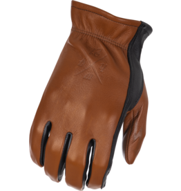 Highway 21 Louie Gloves