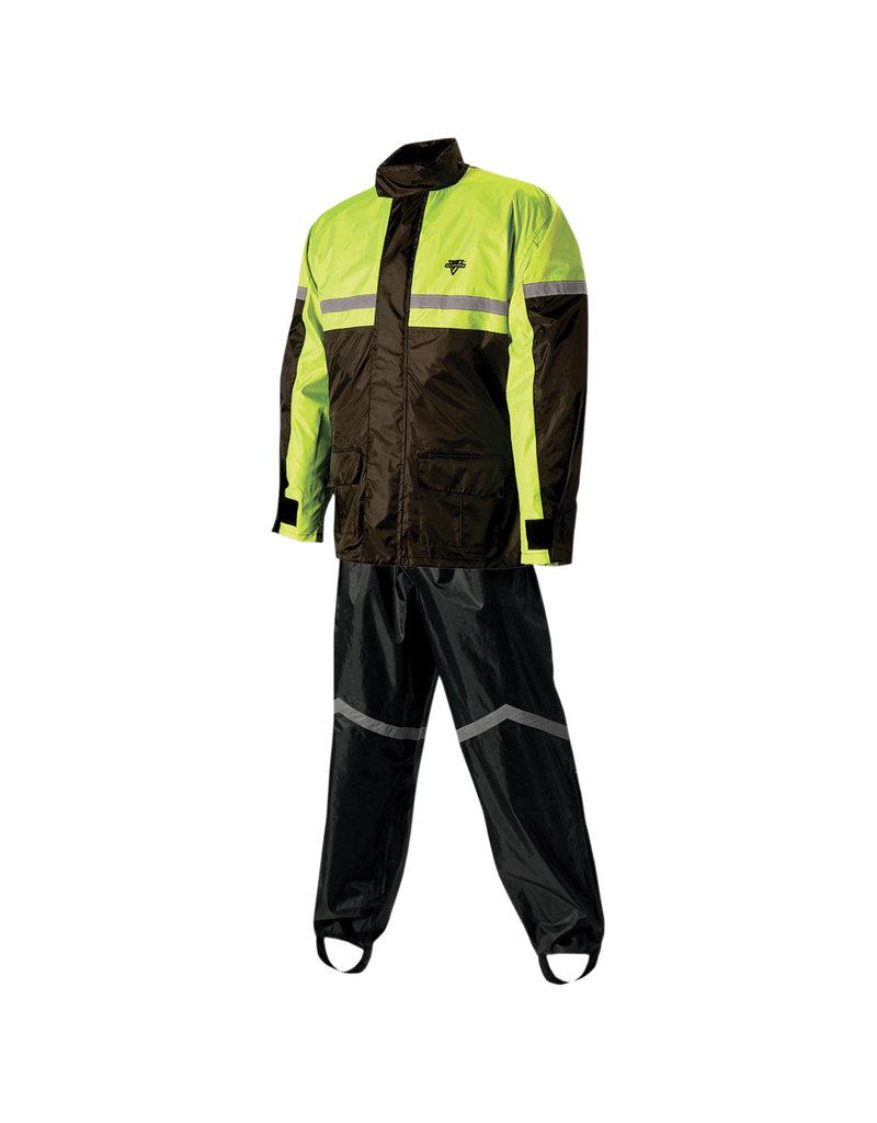 Stormrider Rain Suit