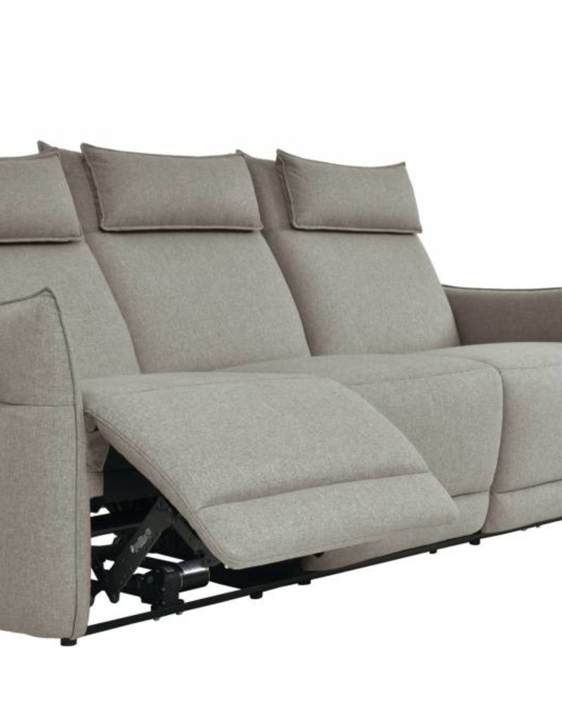 Jason Reclining Sofa