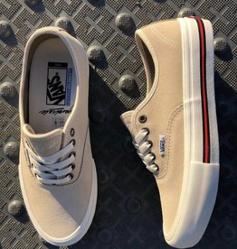 Vans x Yardsale Authentic Pro