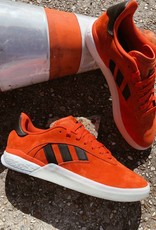 adidas 3ST.004 by Tyshawn Jones