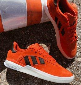 adidas 3ST.004 by Tyshawn Jones