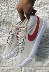 Nike SB Blazer Chukka phantom