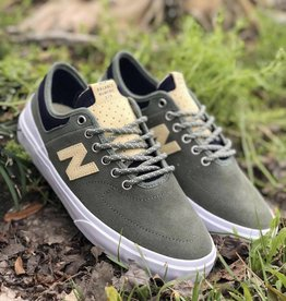 New Balance 379 by Marius Syvanen
